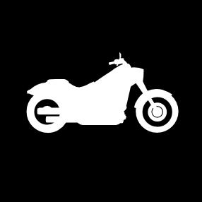 Vente motos Harley Davidson neuves ou d'occasion